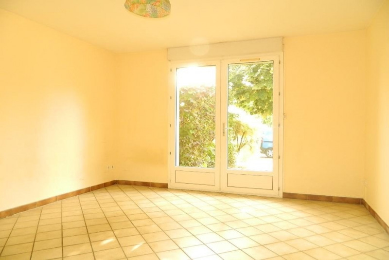 Vente appartement Villers cotterets 73 000€ - Photo 2