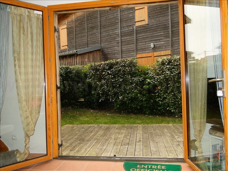 Revenda casa Le crotoy  - Fotografia 8