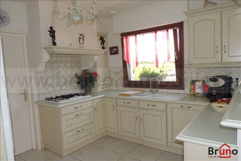 Verkoop van prestige  huis Le crotoy 419800€ - Foto 6
