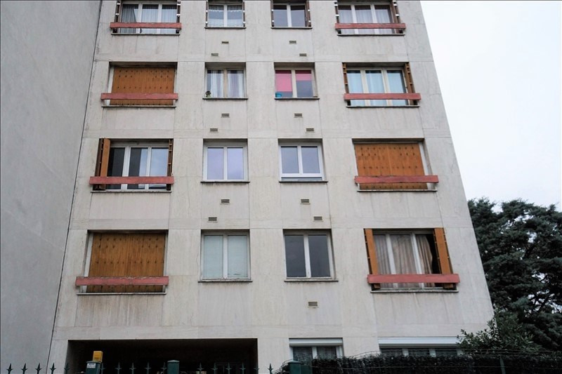 Vente appartement Bois colombes 168 000€ - Photo 5