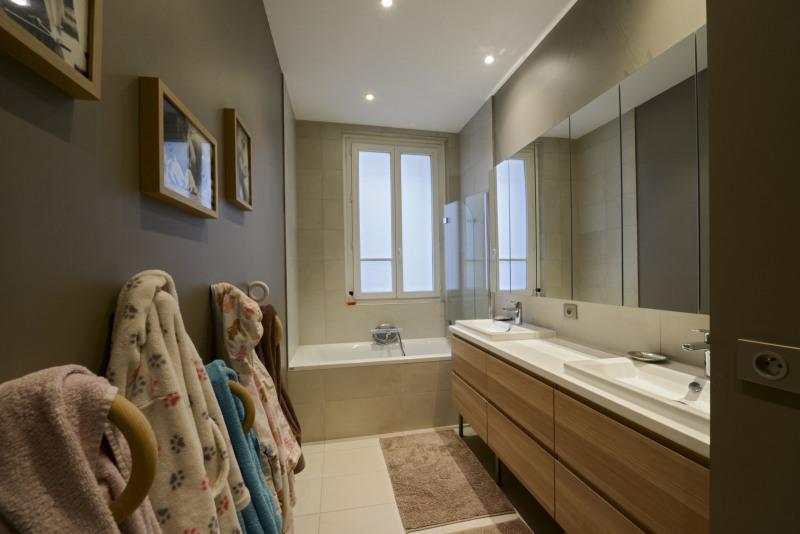Verkoop van prestige  appartement Paris 9ème 1720000€ - Foto 11