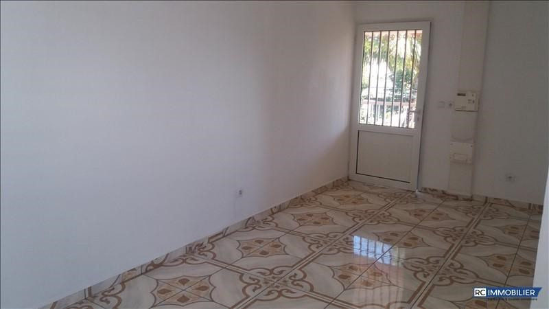 Rental apartment La cressonniere 620€ +CH - Picture 3