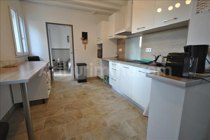 Sale house / villa Frejus 309900€ - Picture 3