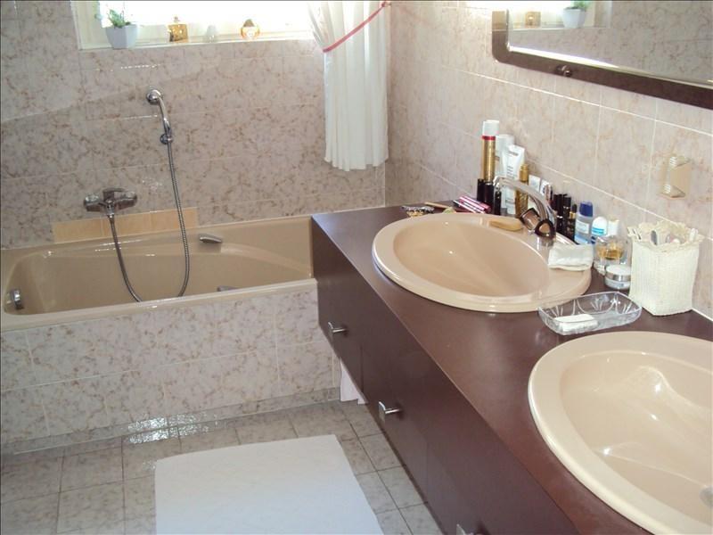Sale apartment Mulhouse 349000€ - Picture 7