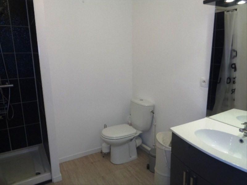 Vente appartement Thouare sur loire 132000€ - Photo 3