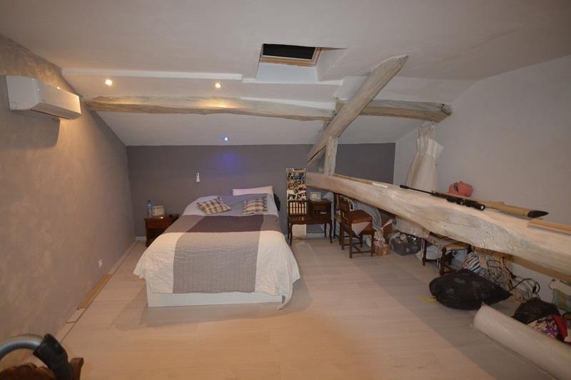 Sale house / villa Chatonnay 179900€ - Picture 2