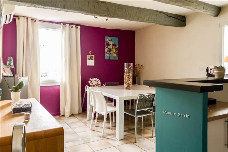 Vente maison / villa Caromb 149500€ - Photo 2