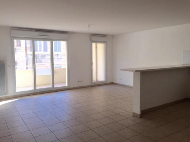 Location appartement Marseille 8ème 878€ CC - Photo 3