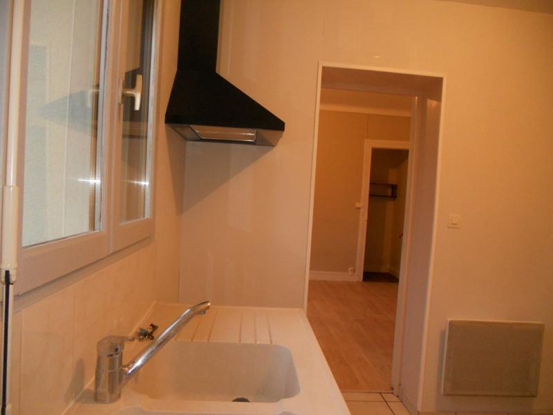 Sale house / villa Caen sud 15 mns 99900€ - Picture 1