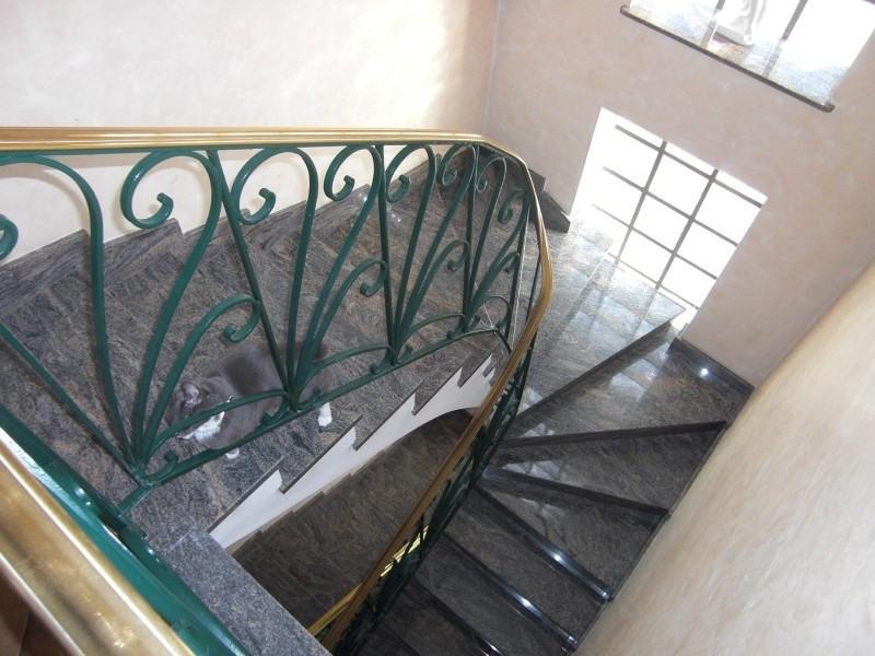 Sale house / villa Les pavillons sous bois 510000€ - Picture 6