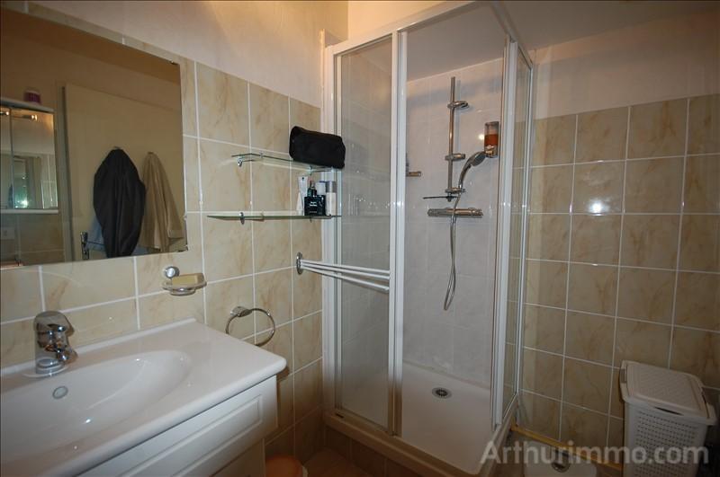 Vente appartement Frejus 229000€ - Photo 6