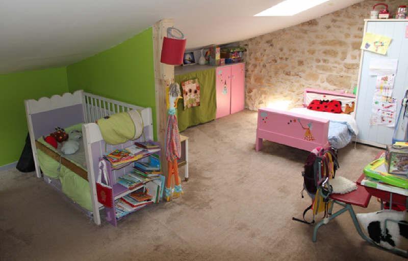 Venta  casa Marcay 126000€ - Fotografía 4