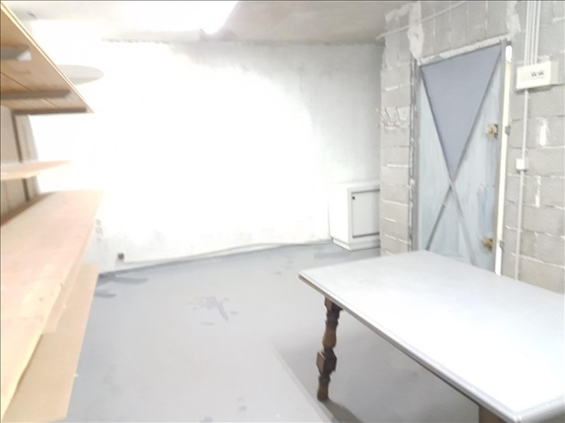 Location local commercial Aubagne 220€ HT/HC - Photo 4