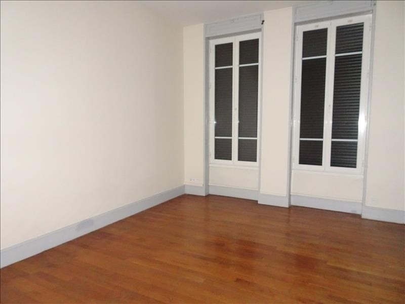 Location appartement Toulouse 1 100€ CC - Photo 3