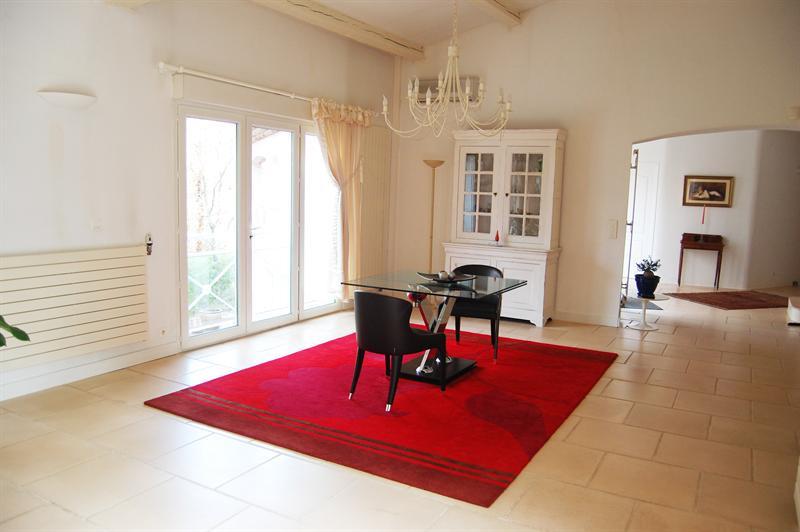 Vente de prestige maison / villa Fayence 750000€ - Photo 16