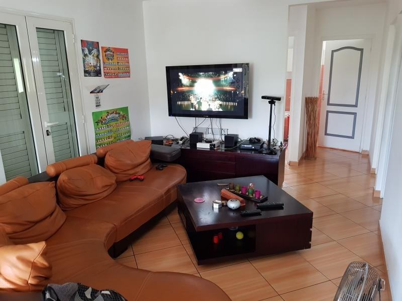 Vente maison / villa St paul 260 000€ - Photo 2
