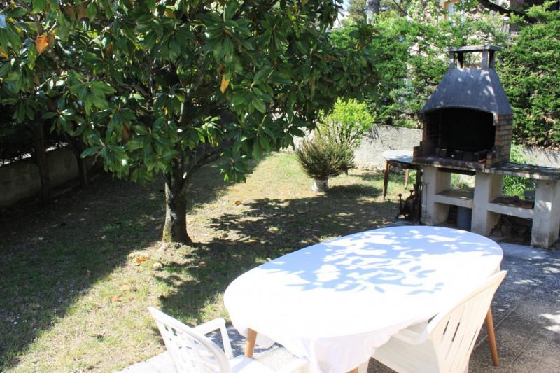 Sale house / villa Vienne 328000€ - Picture 2