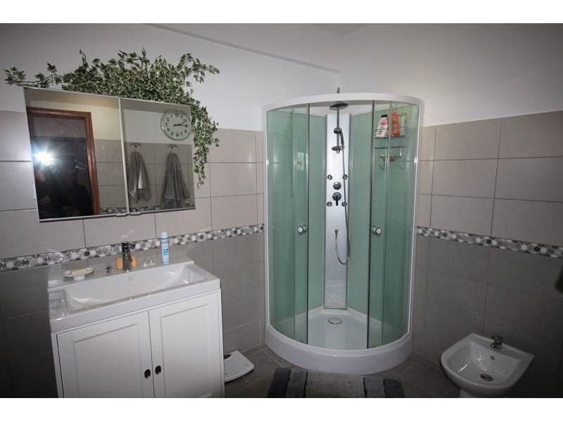 Sale house / villa Le beage 263000€ - Picture 7