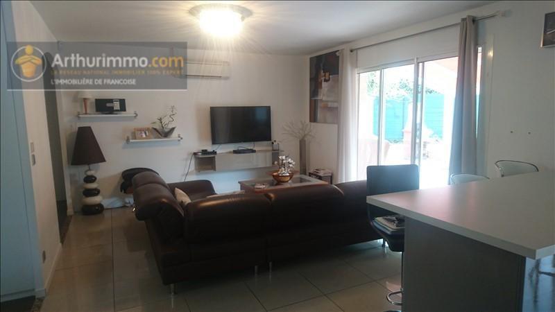 Sale house / villa St maximin la ste baume 369000€ - Picture 2
