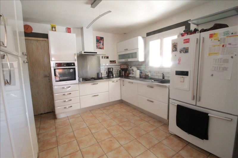 Vente maison / villa Althen des paluds 328 600€ - Photo 6