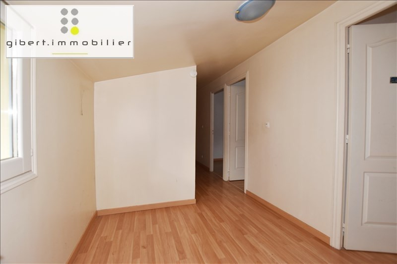 Vente appartement Le puy en velay 158 500€ - Photo 8