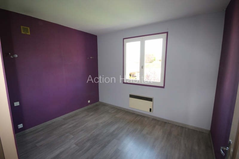 Vente maison / villa Laguepie 168 000€ - Photo 6