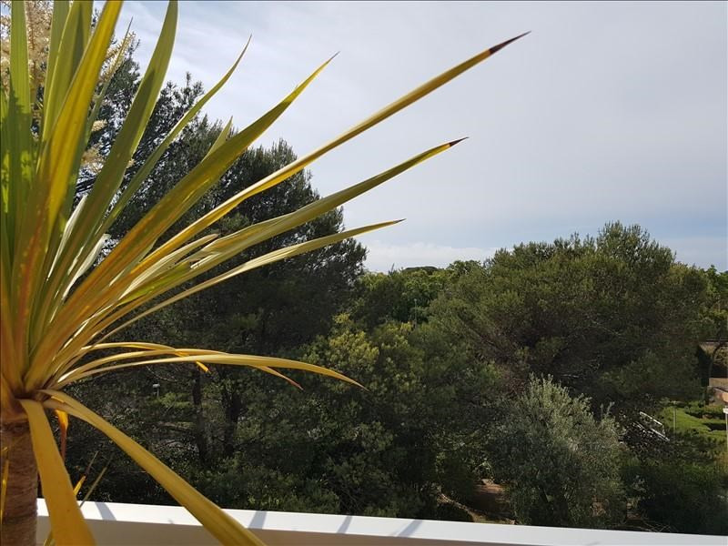 Sale apartment Boulouris 475 000€ - Picture 8