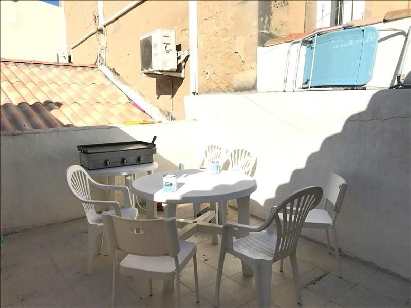 Vente maison / villa Salon de provence 180000€ - Photo 3