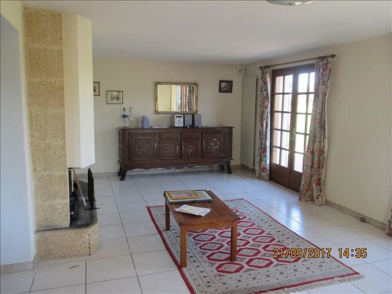 Sale house / villa Montauban 199 500€ - Picture 4