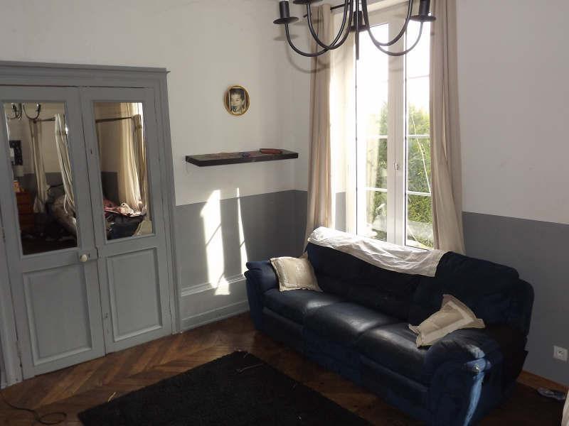 Vente maison / villa Vendôme 262000€ - Photo 6
