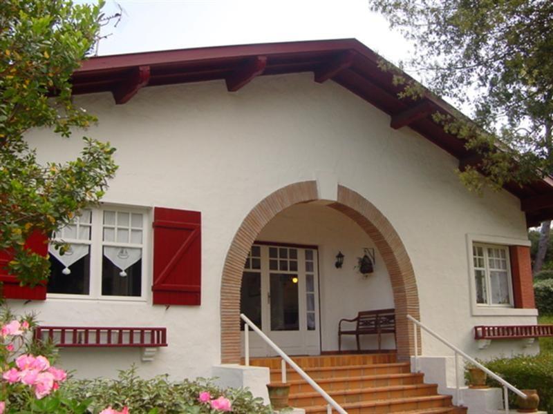 Vacation rental house / villa Pyla sur mer 3132€ - Picture 1