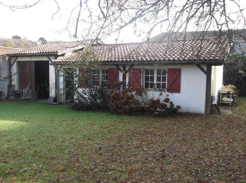 Vente maison / villa Aire sur l adour 286000€ - Photo 9