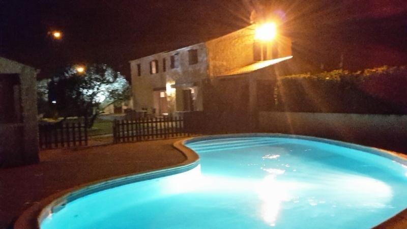 Vente maison / villa Saujon 378000€ - Photo 4