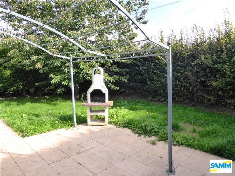 Location maison / villa Mennecy 1290€ CC - Photo 7