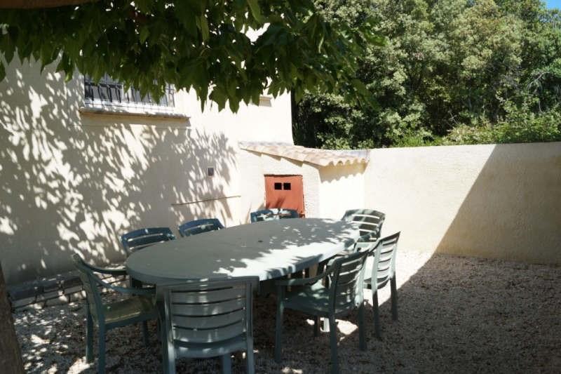 Immobile residenziali di prestigio casa Vallon pont d arc 625400€ - Fotografia 11