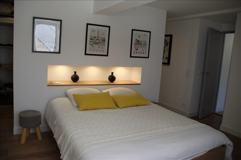 Venta de prestigio  apartamento Toulouse 465000€ - Fotografía 7