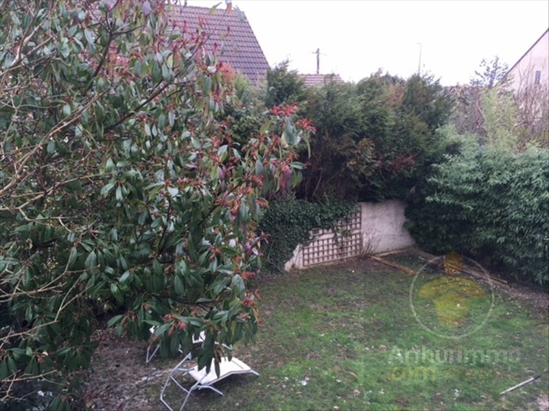 Sale house / villa Chelles 324 260€ - Picture 1