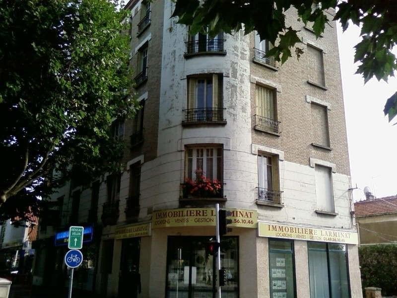 Location appartement Creteil 603€ CC - Photo 5