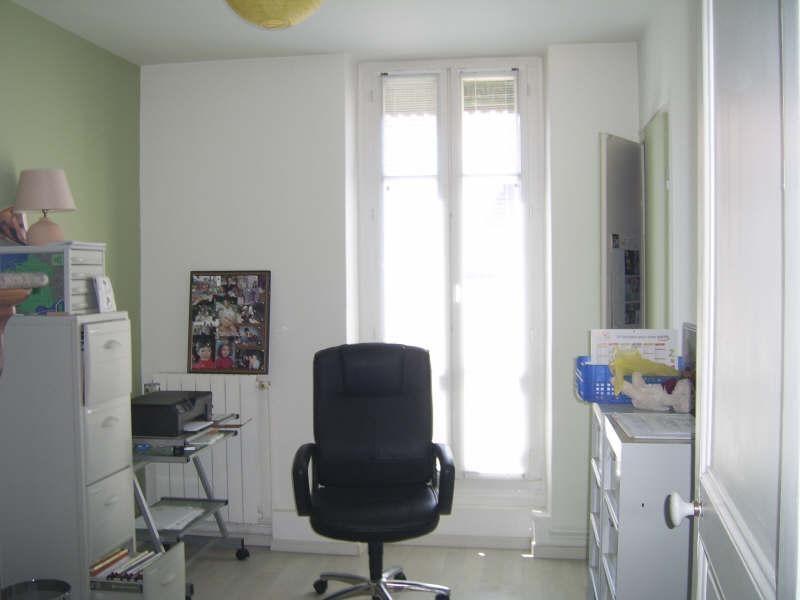Vente appartement Nimes 352000€ - Photo 8