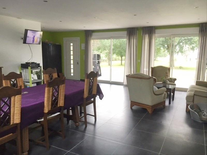 Vente maison / villa Prinquiau 246980€ - Photo 2