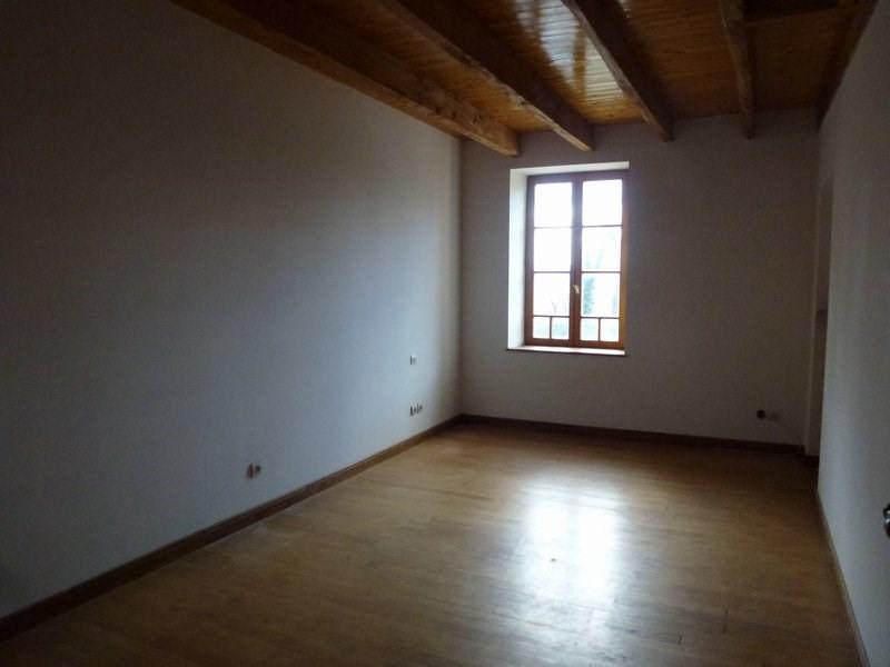 Vente maison / villa Chateauneuf de galaure 400000€ - Photo 14