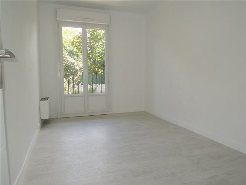 Vente appartement Triel-sur-seine 199000€ - Photo 5
