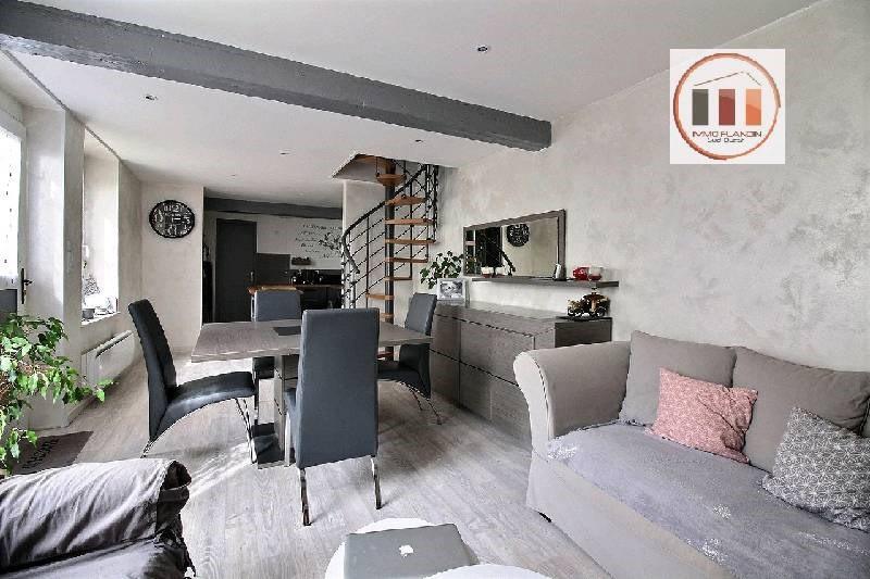 Vente maison / villa Vourles 255000€ - Photo 3