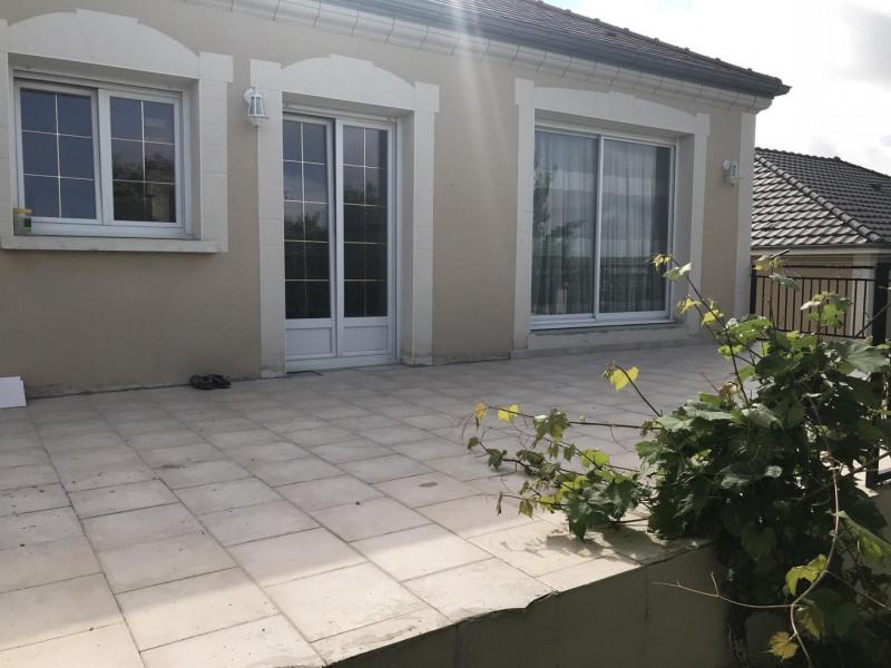 Sale house / villa Châlons-en-champagne 242000€ - Picture 9