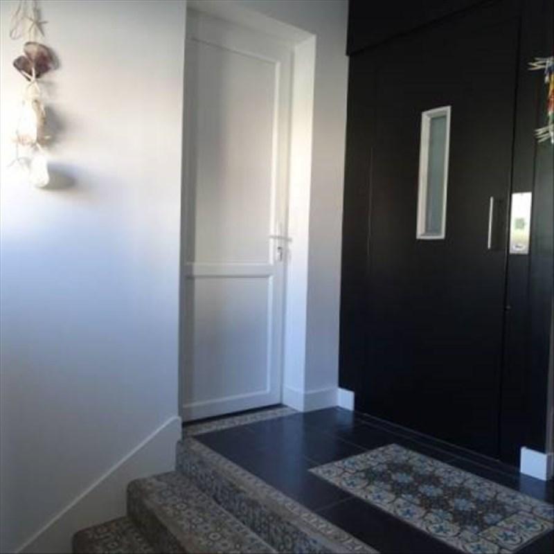Vente de prestige maison / villa Hendaye 890000€ - Photo 8