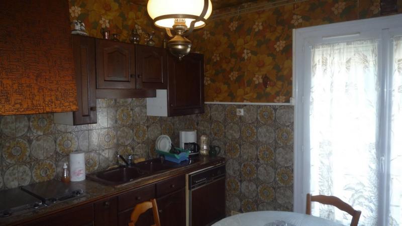 Life annuity house / villa La roche-sur-yon 55000€ - Picture 5