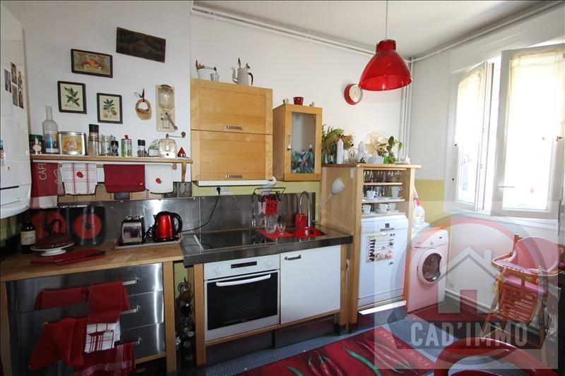 Sale house / villa Bergerac 268180€ - Picture 4
