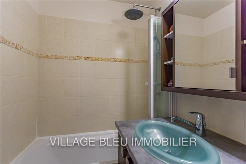 Vente appartement Asnieres sur seine 336 000€ - Photo 5