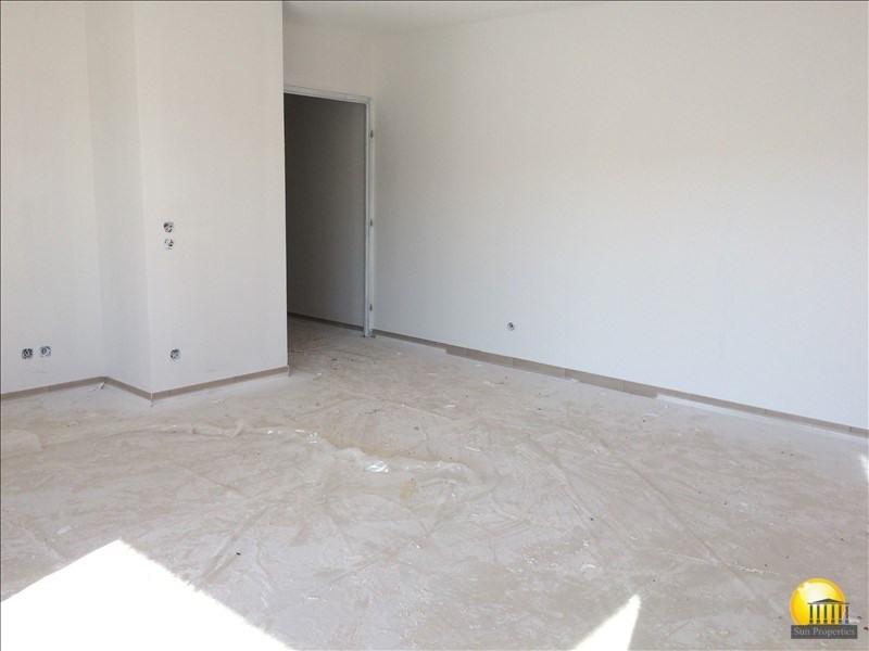 Sale apartment Le cannet 353000€ - Picture 3