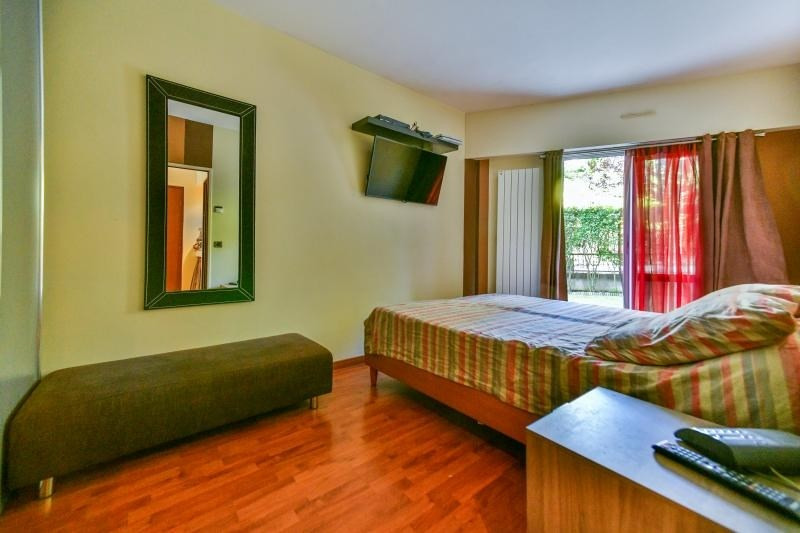 Vente appartement Suresnes 660000€ - Photo 4
